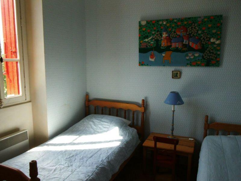 Location Appartement 112304 Hendaye