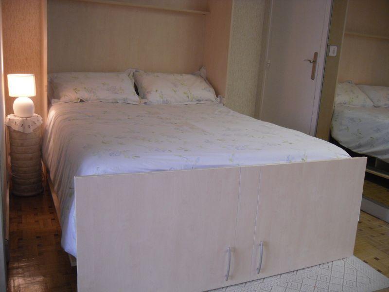 chambre Location Appartement 112357 Biarritz