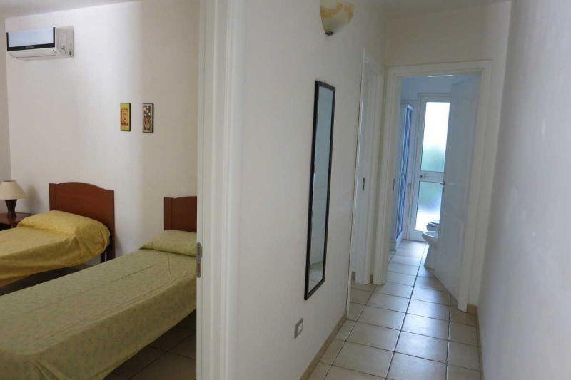 Couloir Location Maison 112727 Gallipoli