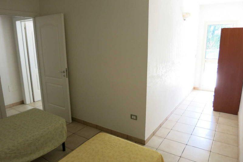 chambre 2 Location Maison 112727 Gallipoli