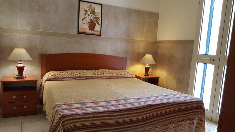 chambre 1 Location Maison 112727 Gallipoli