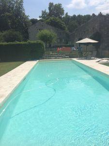 Location Maison 112996 Saint Emilion