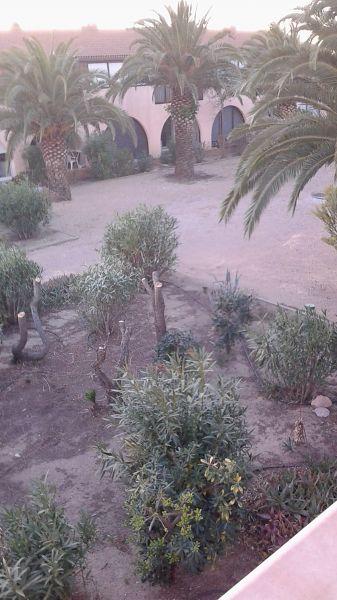 Vue depuis la location Location Studio 113321 Saint Cyprien Plage