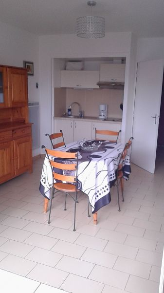 Location Studio 113321 Saint Cyprien Plage