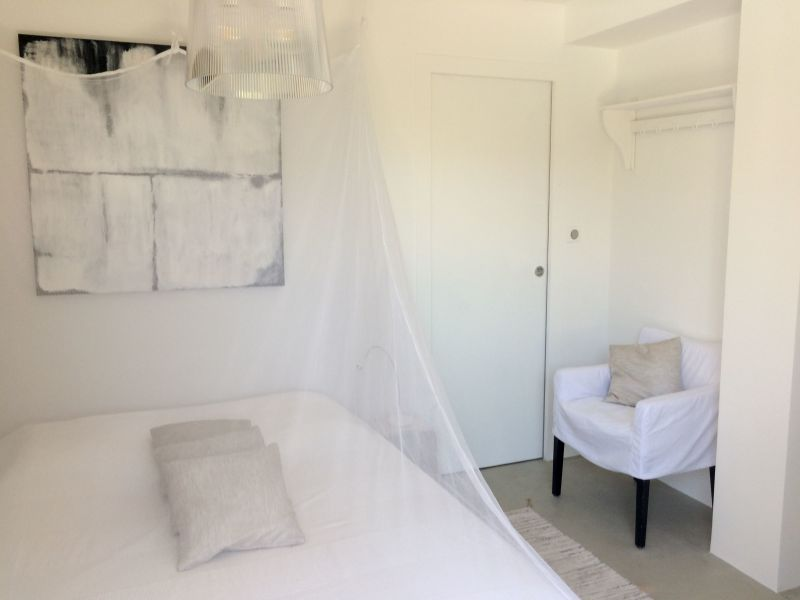 chambre 2 Location Appartement 113503 Ensues La redonne