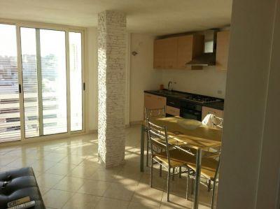 Location Appartement 113985 Gallipoli