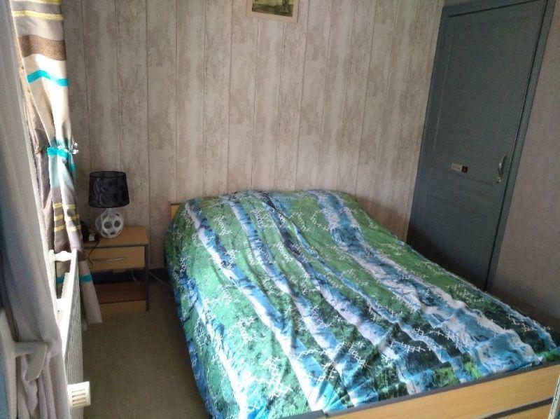 chambre Location Appartement 114685 Berck-Plage
