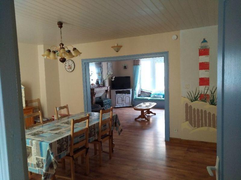 Location Appartement 114685 Berck-Plage