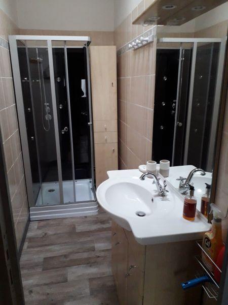 salle de bain Location Appartement 114685 Berck-Plage