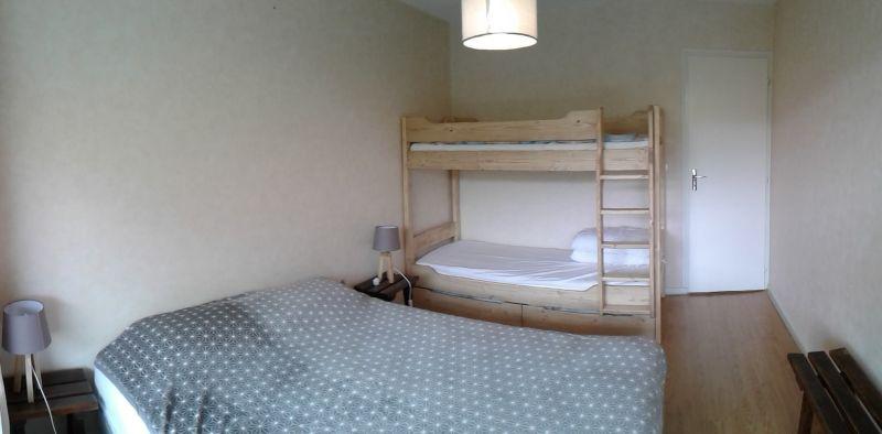 chambre Location Appartement 114978 Le Grand Bornand