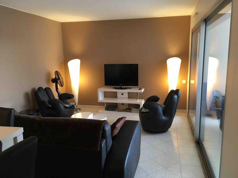 Vue autre Location Appartement 115401 Juan les Pins