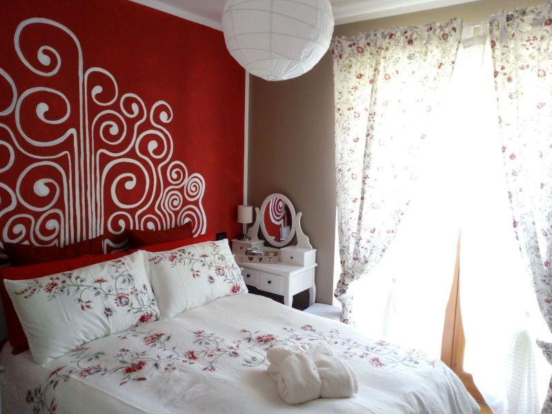 chambre 1 Location Appartement 115958 Saint Pierre