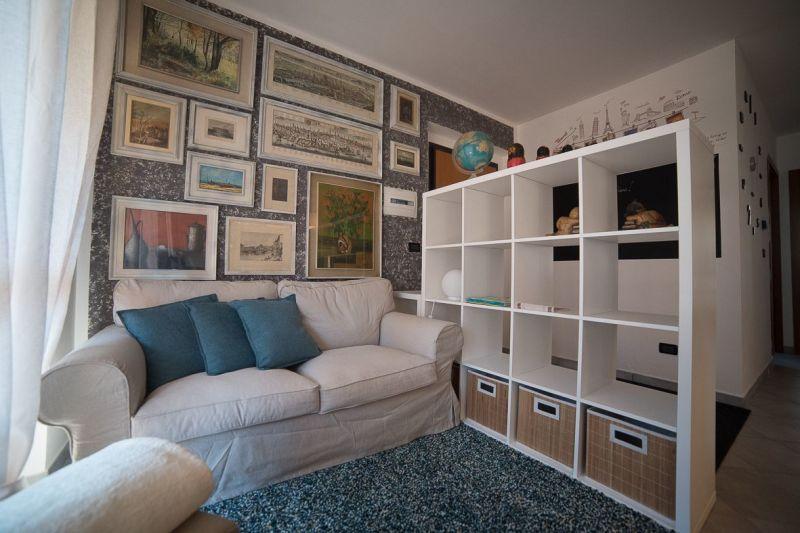 Séjour Location Appartement 115958 Saint Pierre