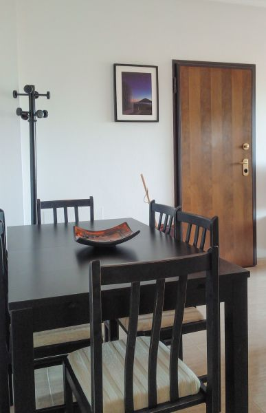 Location Appartement 116601 San Juan de los Terreros