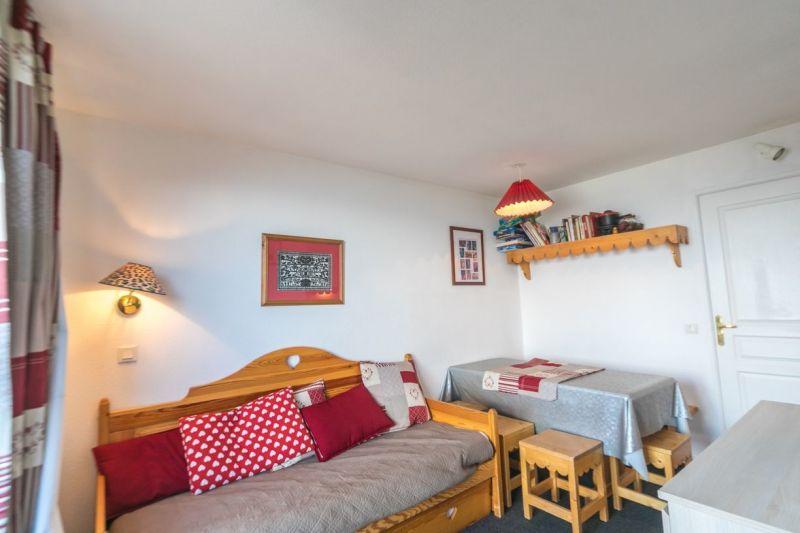 Vue autre Location Appartement 117218 Risoul 1850