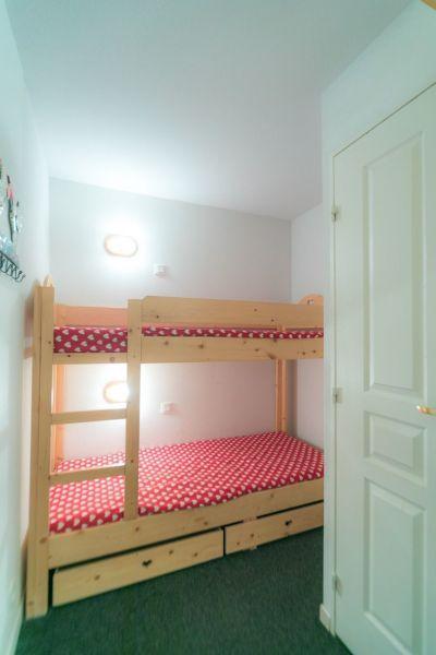Location Appartement 117218 Risoul 1850