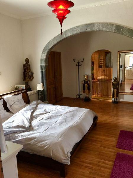 chambre 2 Location Villa 117375 Annecy
