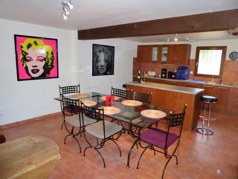 Cuisine américaine Location Maison 117595 Fontainebleau