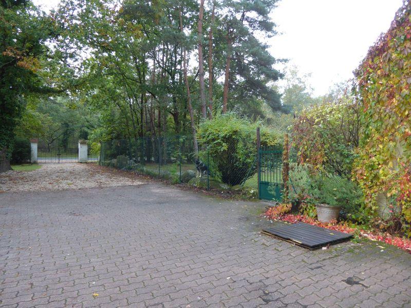 Parking Location Maison 117595 Fontainebleau