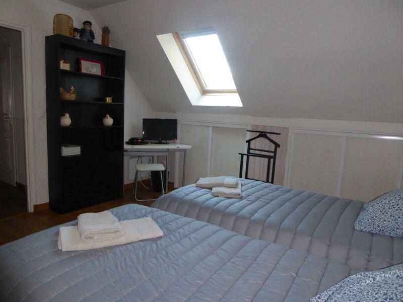 chambre 2 Location Maison 117595 Fontainebleau