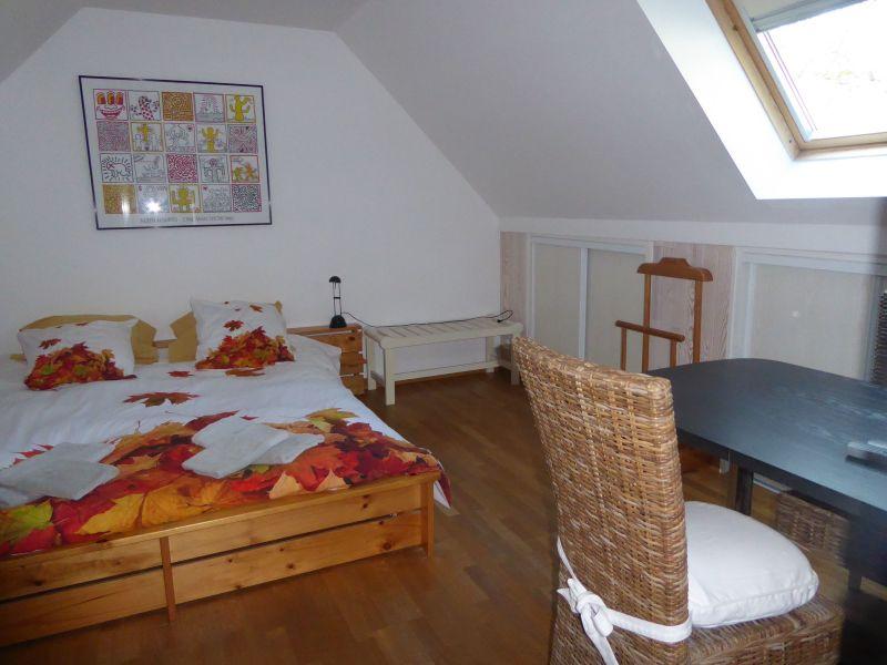 chambre 1 Location Maison 117595 Fontainebleau