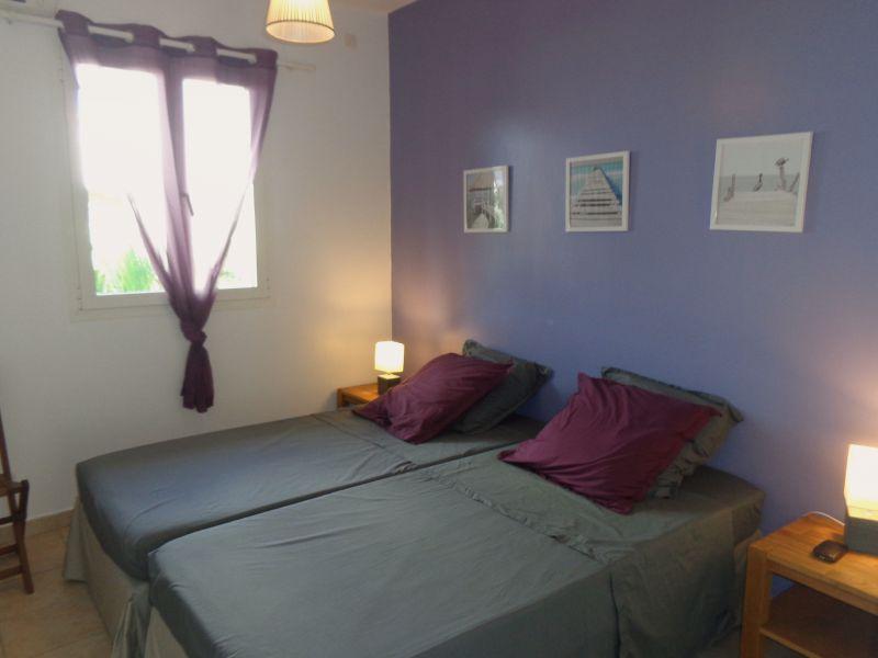 chambre Location Appartement 118326 Saint Francois