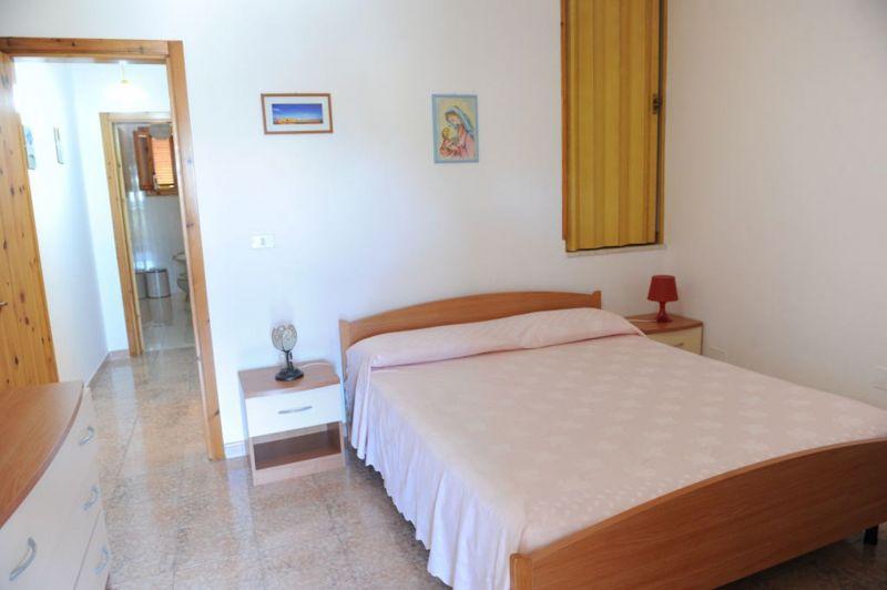 Location Villa 118554 Torre dell'Orso