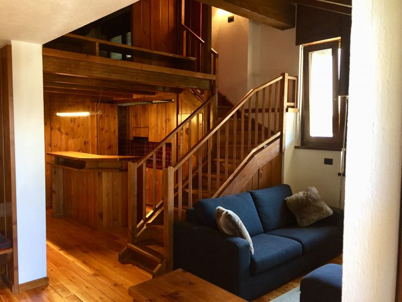 Location Appartement 119243 Pila