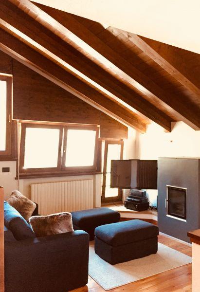 Séjour Location Appartement 119243 Pila