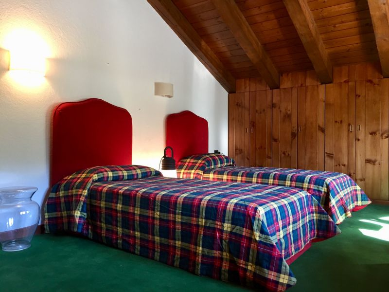 chambre 3 Location Appartement 119243 Pila