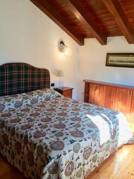 chambre 1 Location Appartement 119243 Pila