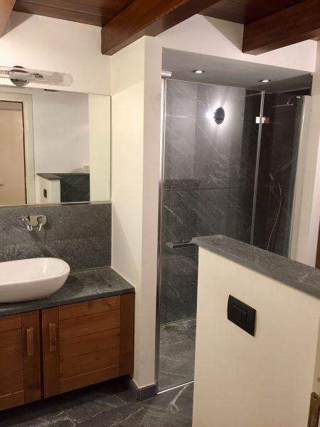 salle de bain 2 Location Appartement 119243 Pila