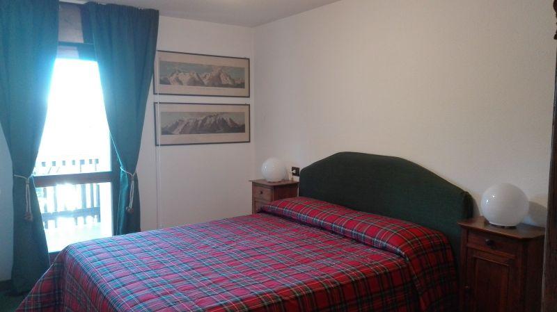 chambre 2 Location Appartement 119243 Pila