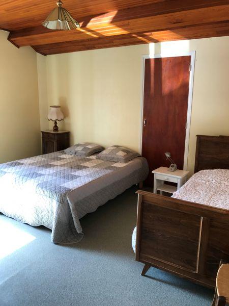 chambre 2 Location Maison 119306 Briançon
