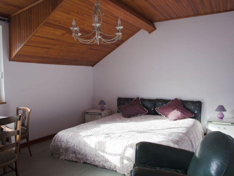 chambre 3 Location Maison 119306 Briançon