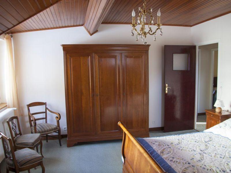chambre 4 Location Maison 119306 Briançon