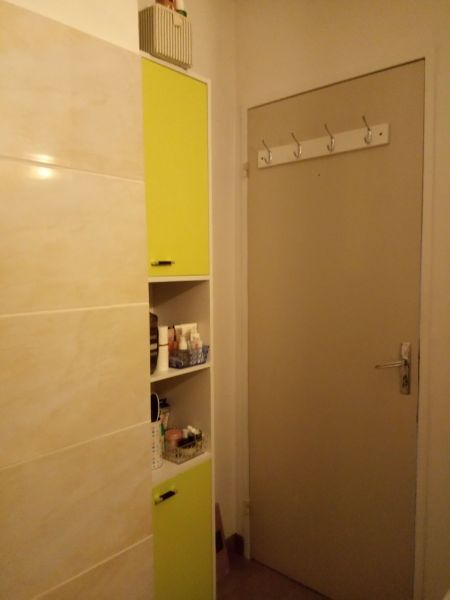 Location Appartement 119484 Toulouse