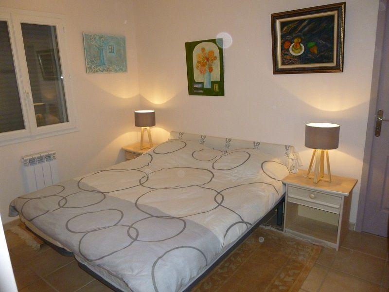 chambre 1 Location Villa 119782 Bandol