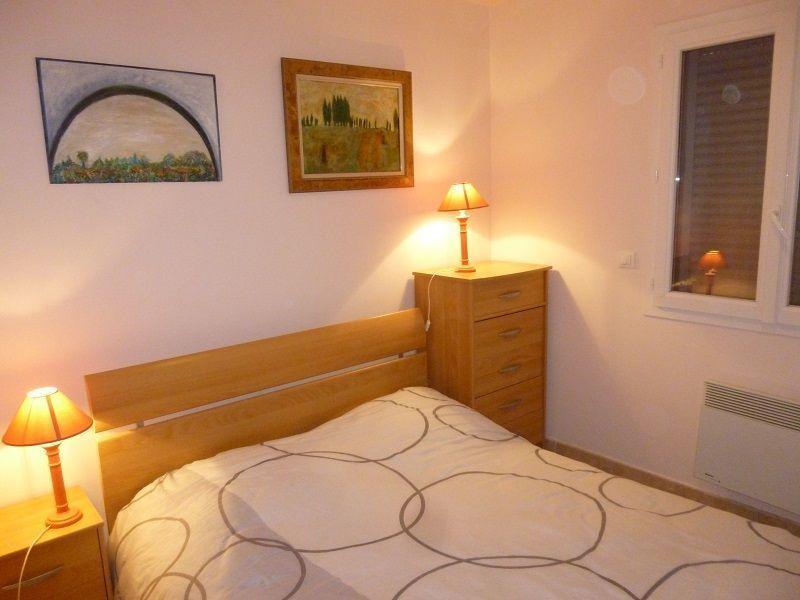 chambre 2 Location Villa 119782 Bandol
