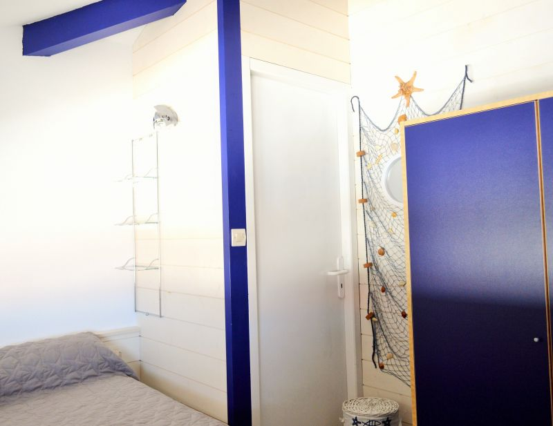 chambre 2 Location Appartement 119848 Biscarrosse