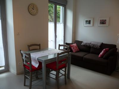 Location Appartement 64480 Cauterets