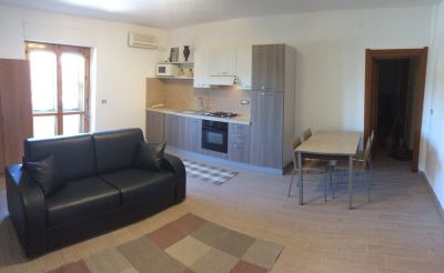 Location Appartement 64765 Porto Torres
