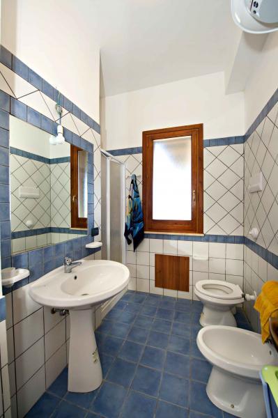 Vue autre Location Maison 67481 Castellammare del Golfo