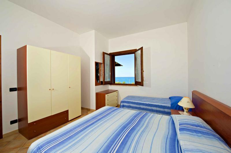 chambre Location Maison 67481 Castellammare del Golfo