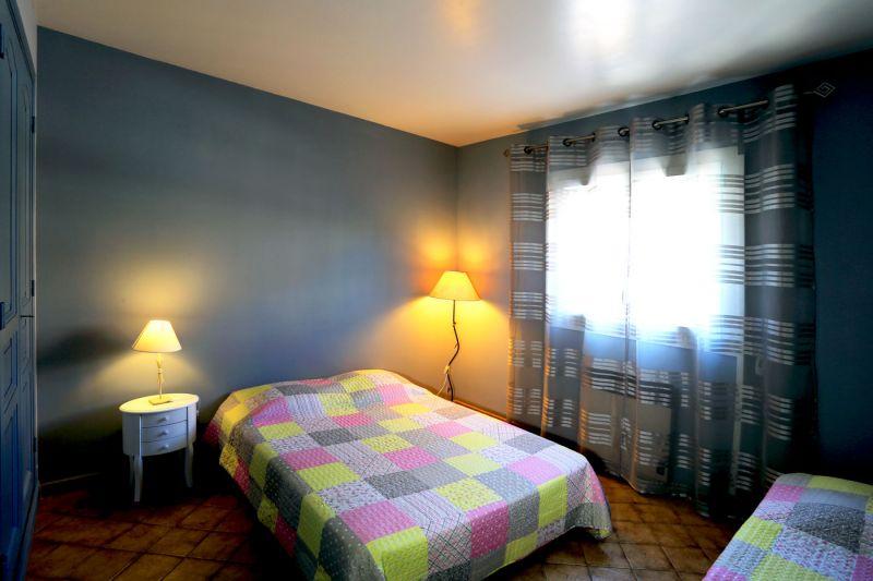 Location Appartement 68787 Fréjus