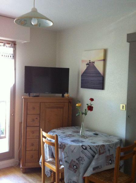 Séjour Location Appartement 69525 Cabourg