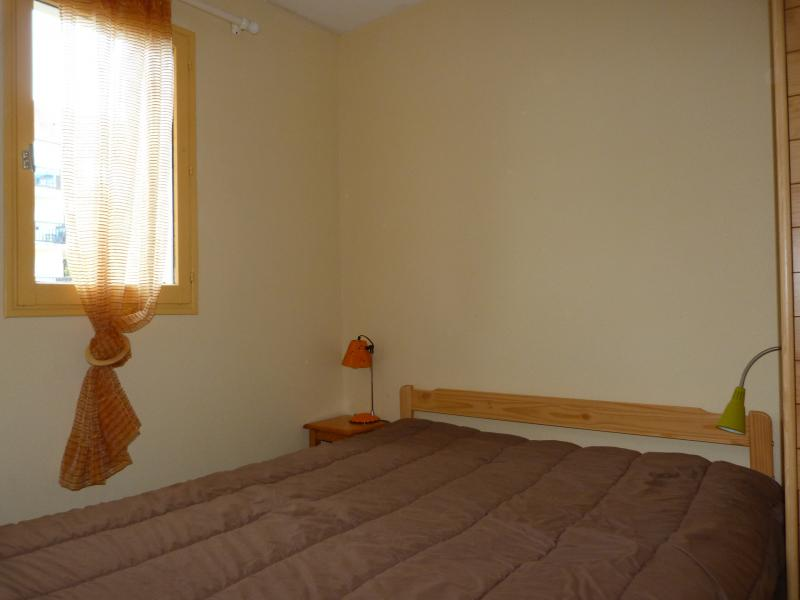 chambre Location Appartement 69525 Cabourg