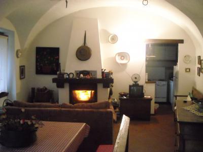 S�jour Location Appartement 69915 Ponte di Legno