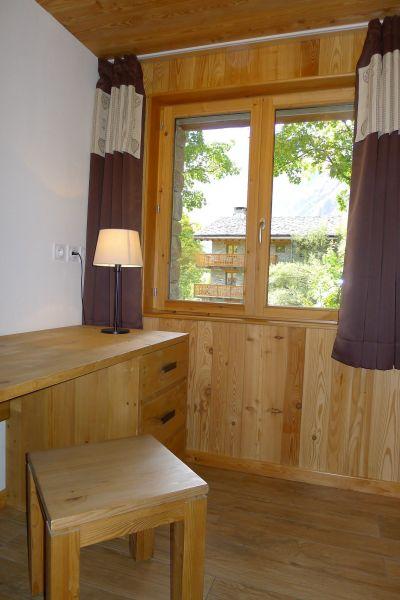 chambre 3 Location Appartement 73296 Bonneval sur Arc