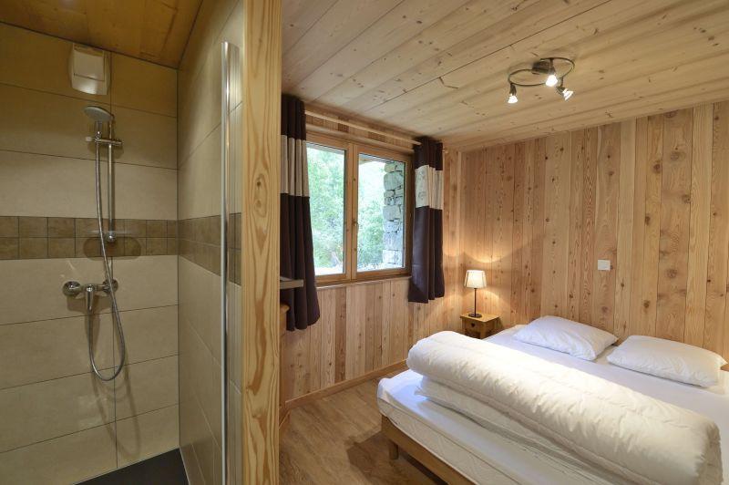 chambre 1 Location Appartement 73296 Bonneval sur Arc